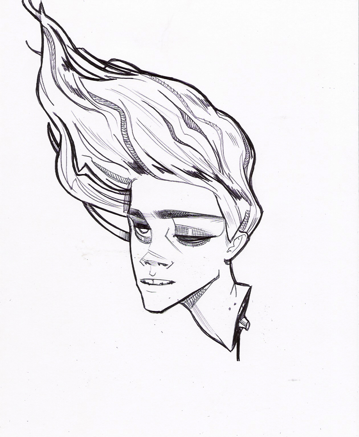 maria lamborghini coloring pages - photo #15