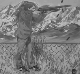 mariajose-gallardo-caza-(3)