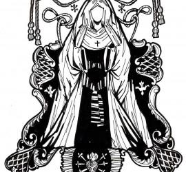 mariajose gallardo cofrades (9)