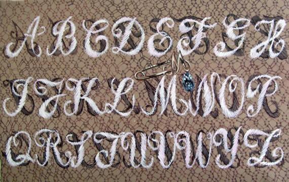 me chifla tricotar